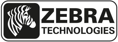 Zebra Technologies Internet of Things stock
