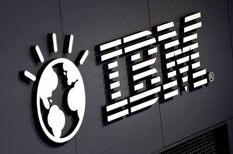 IBM in Internet of Things