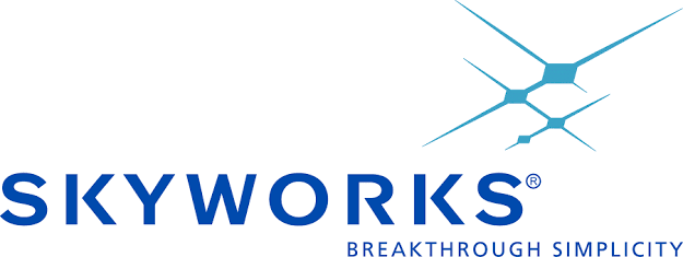 Skyworks Solutions IoT stocks