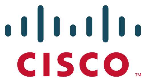 Cisco Internet of Things logo