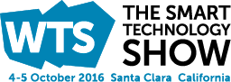 Wearable Technology Show - WTS