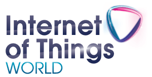 IoT World Event