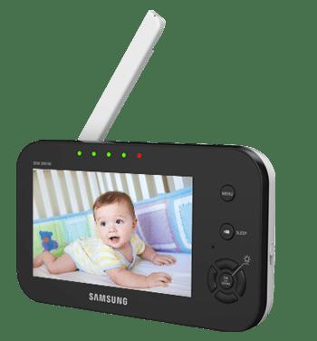 Baby_monitor_camera