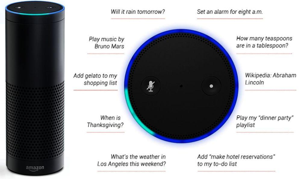 Amazon-Echo-bluetooth-speaker_2