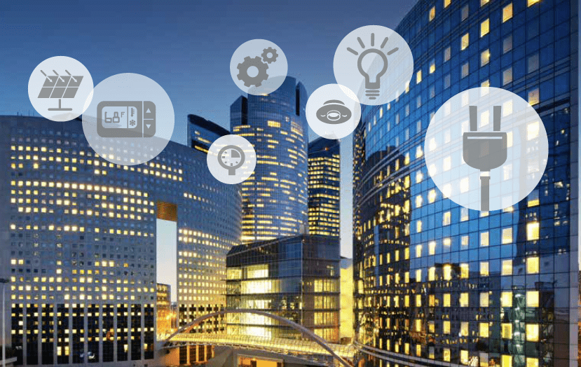 Commercial-IoT-2