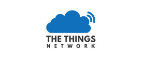 The Things Network Internet of Things Platform