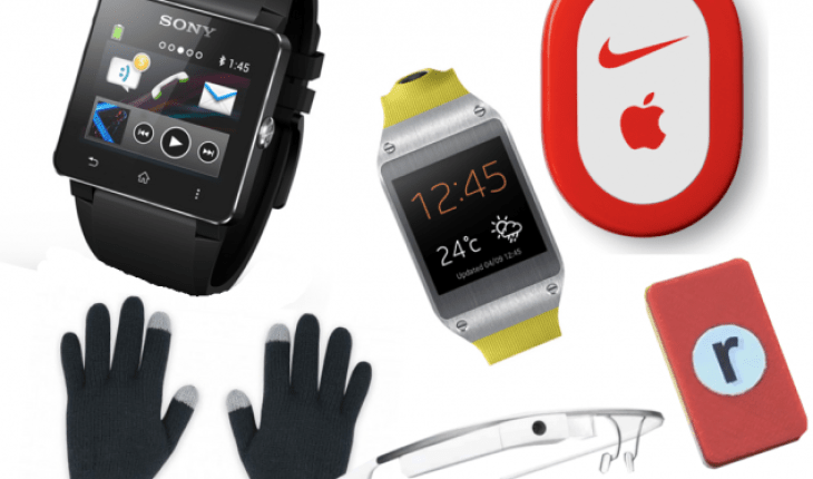 Upcoming Wearable Gadgets In 2016 To Buy