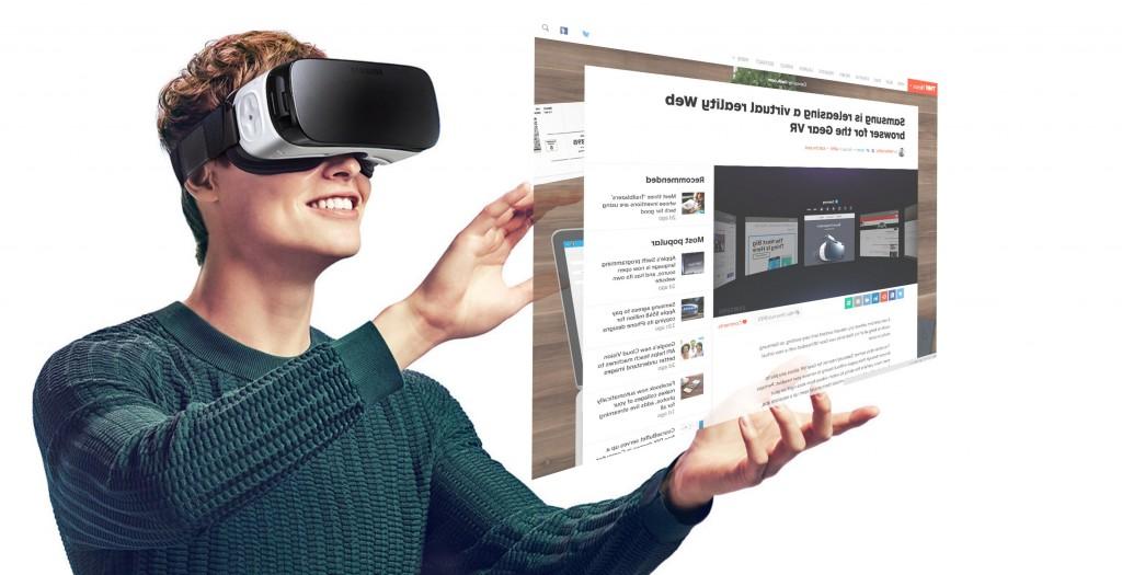 Gear-VR-Edit