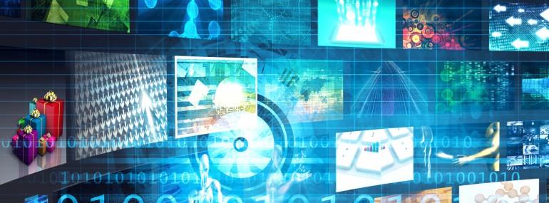 Digital-Networks-IoT-Broadband-Internet-2-e1449143287762-770x285