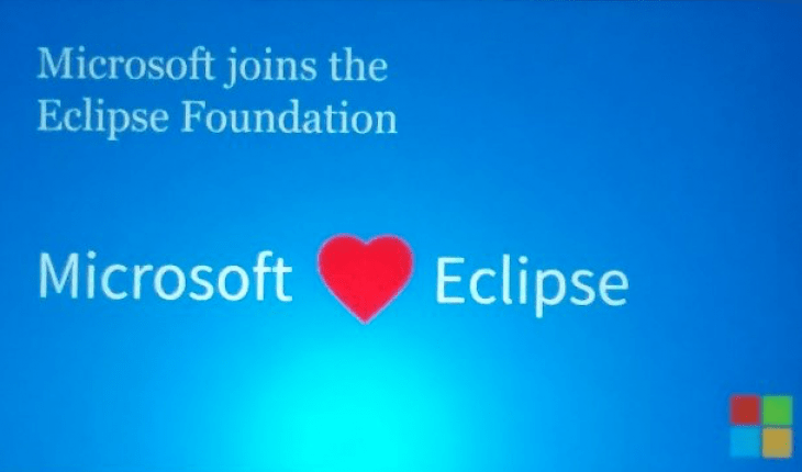 Microsoft Azure collaborates with Eclipse Kura