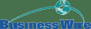 business_wire_logo