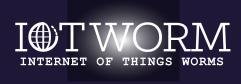 IoT Worm