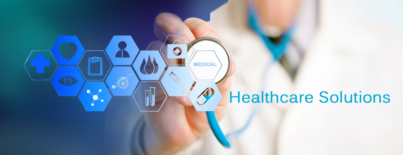 healthcare-solution-technology