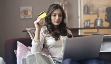 How to Choose the Right Credit Card That Works For You