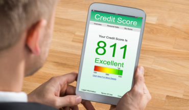 Important Things You Can Do to Improve Your Credit