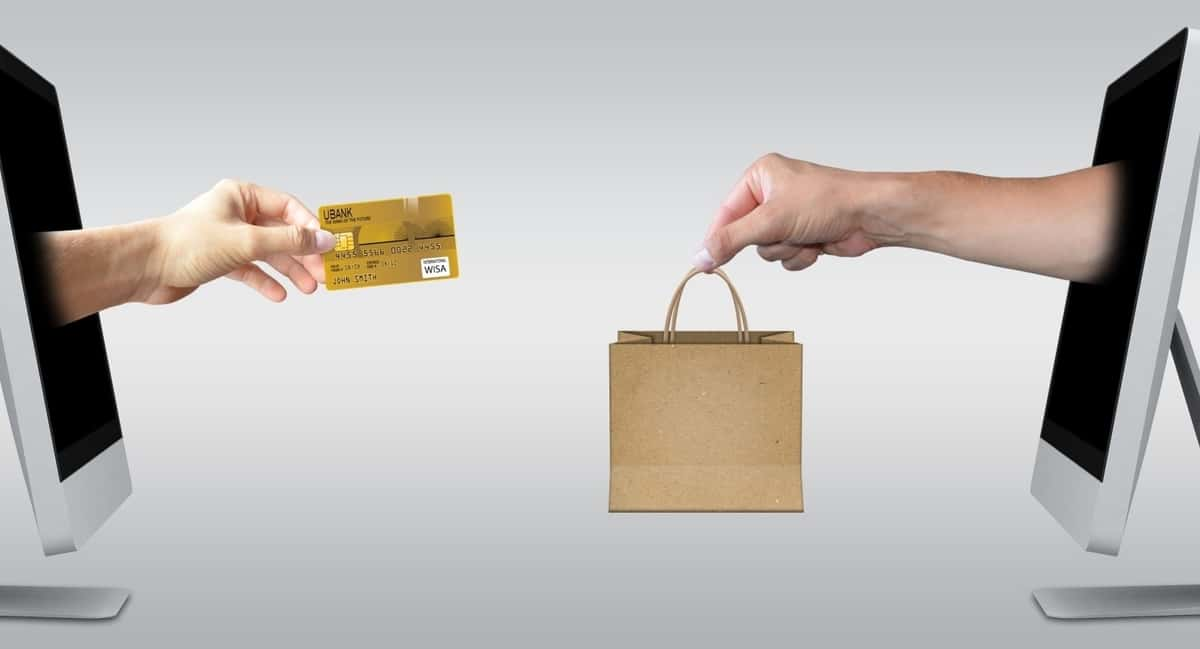 10 eCommerce Marketing Strategies to Increase Your Online Sales
