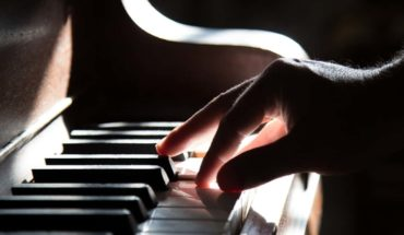 3 Key Tips for Finding the Best Piano for Your Home