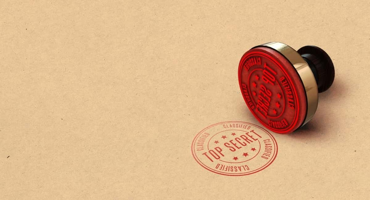 5 Benefits of Personalized Rubber Stamps for Your Business