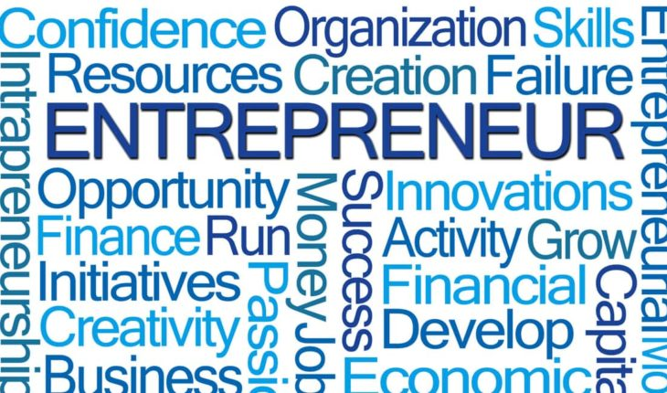 5 Easy Tips on How to Develop Entrepreneurial Skills