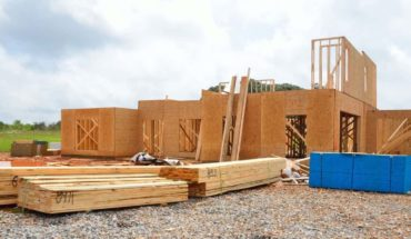 6 Key Questions to Ask Before Starting a Home Addition