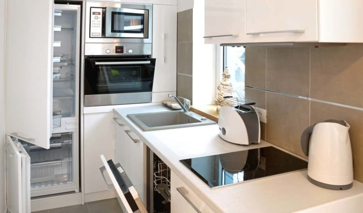 7 Essential Tips for Finding the Best Appliances for Your Home