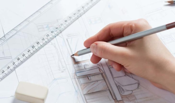 7 Key Tips for Finding the Best Interior Designer for Your Home