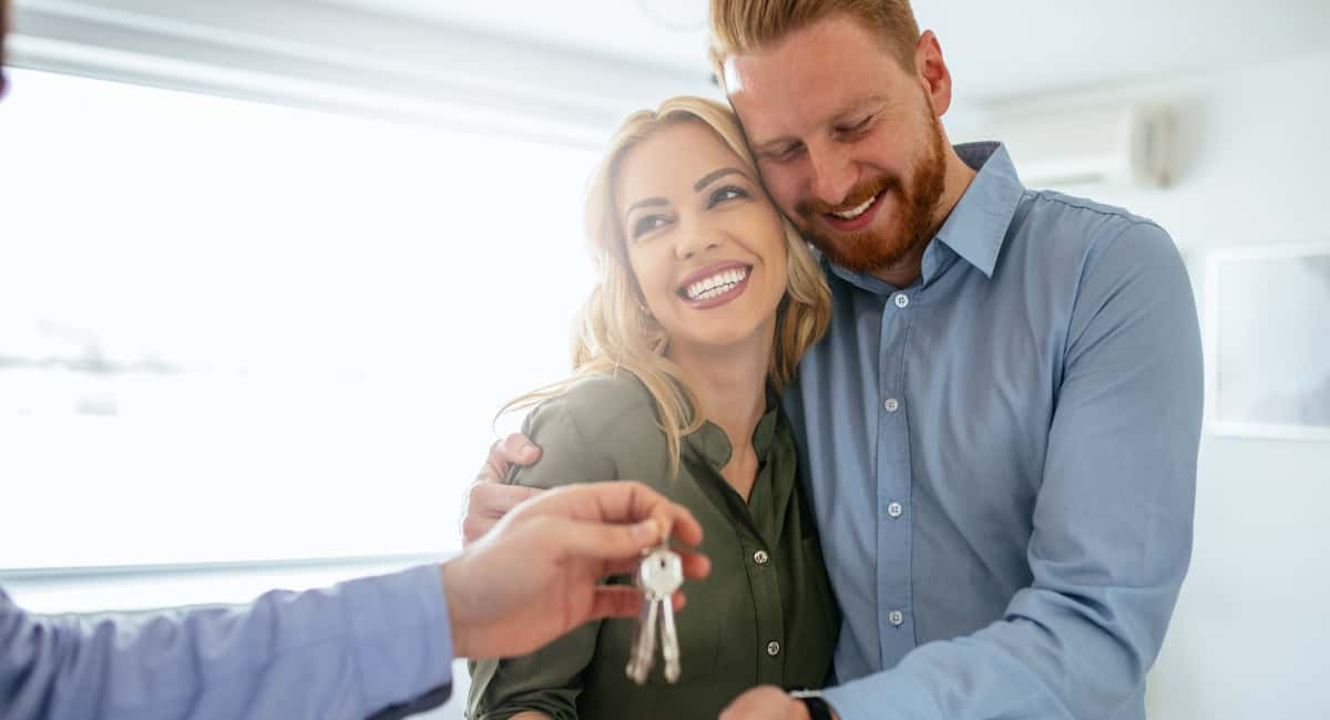 Am I Ready to Buy a House The Top 5 Signs It's Time to Buy