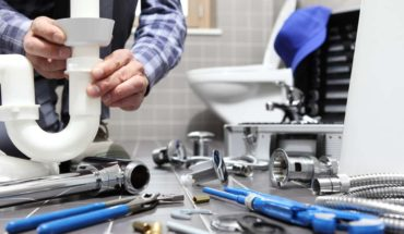 How to Find a Plumber Top 10 tips to Find Someone you Trust