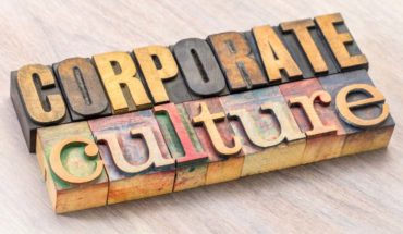 It's Just How It Works Here Understanding the Different Types of Organizational Culture