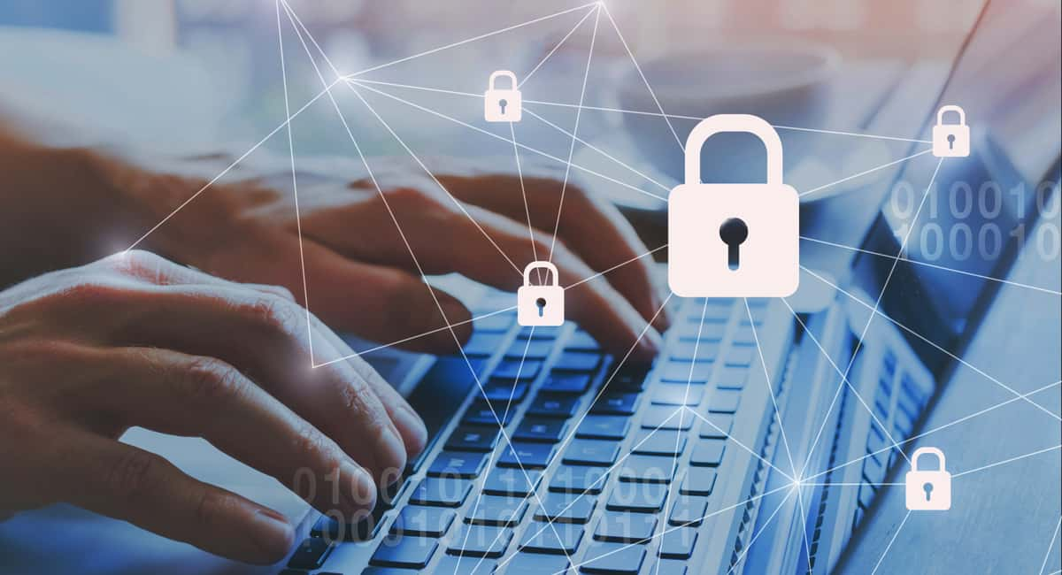 Safe Surfing 8 Smart Tips to Help You Protect Yourself Online