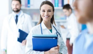 5 Most Important Types of Doctors You May See in Your Lifetime