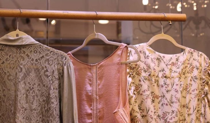 Fashion Forward How to Start a Boutique in a Trendy Neighborhood