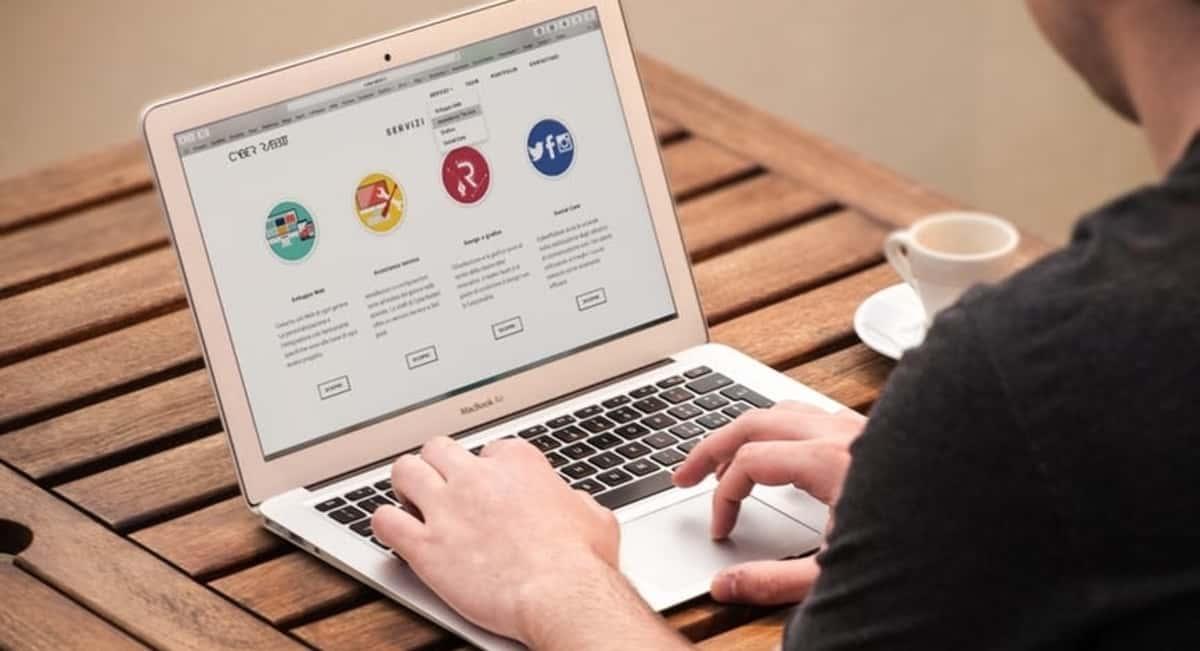 Getting Online 9 Tips for Building DIY Websites