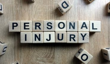 Injured at Work How to Find the Best Personal Injury Attorney