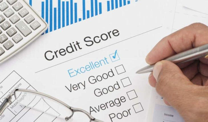 What is the Significance of Good Credit Score?