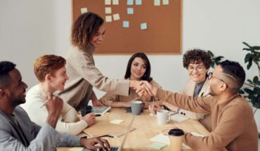 Innovators in HR Outsourcing